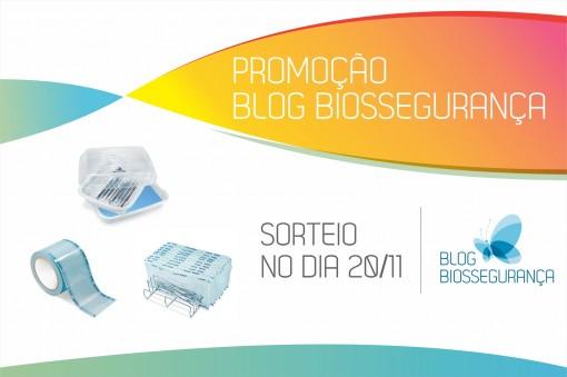 Concorra a 01 Suporte para Envelopes + 01 Cuba Plástica + 01 Embalagem Tubular 10 cm