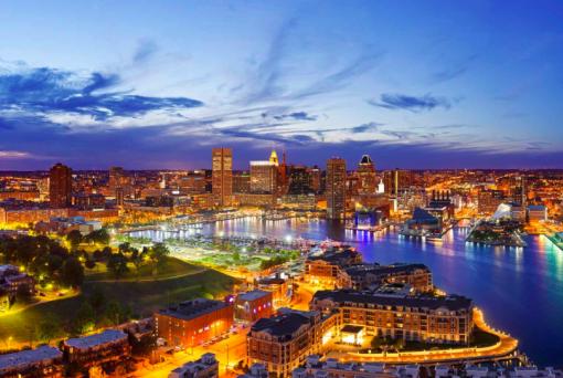 Controle de Infecção em Odontologia- 2015 Baltimore USA - OSAP  abre inscrições para palestrantes