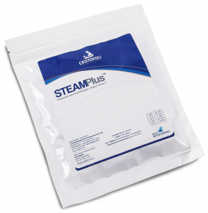 Indicador Integrador SteamPlus (4)