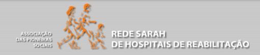 Microcefalia: rede SARAH oferece consultas para bebês