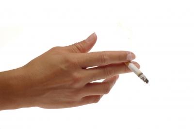 Meios de deixar de fumar respostas em fóruns