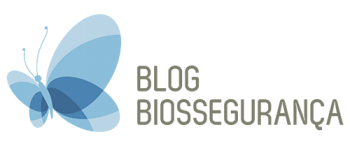 Blog Biossegurança | Cristófoli
