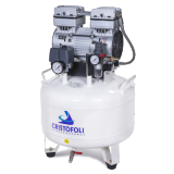 Compressor Impulse 1030