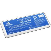 Indicador Químico SIL-250