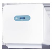 Autoclave Vitale Class CD 54 Litros