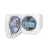 Autoclave Vitale Class CD 12 Litros